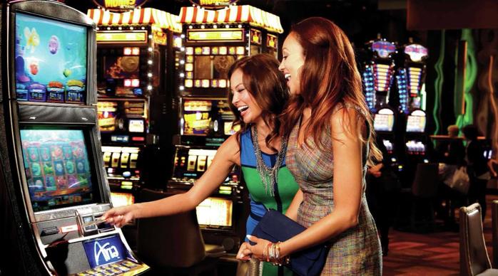 alt=онлайн-казино