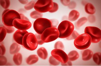 Как вовремя определить проблемы с гемоглобином