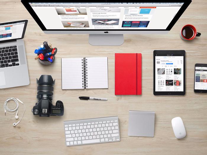 designers_desk02 (700x525, 337Kb)