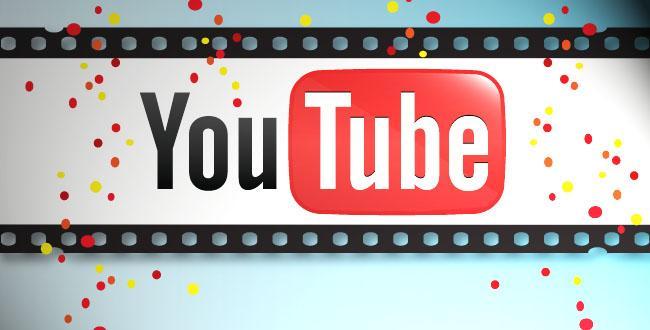 YouTube-film (650x330, 30Kb)
