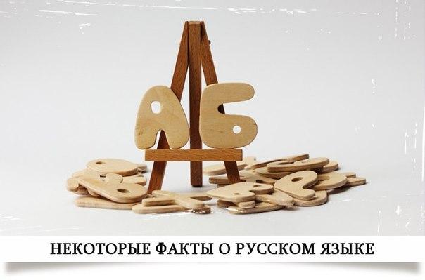 4208855_YwLIHTpIEfk (604x399, 31Kb)
