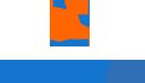 logo (131x75, 19Kb)