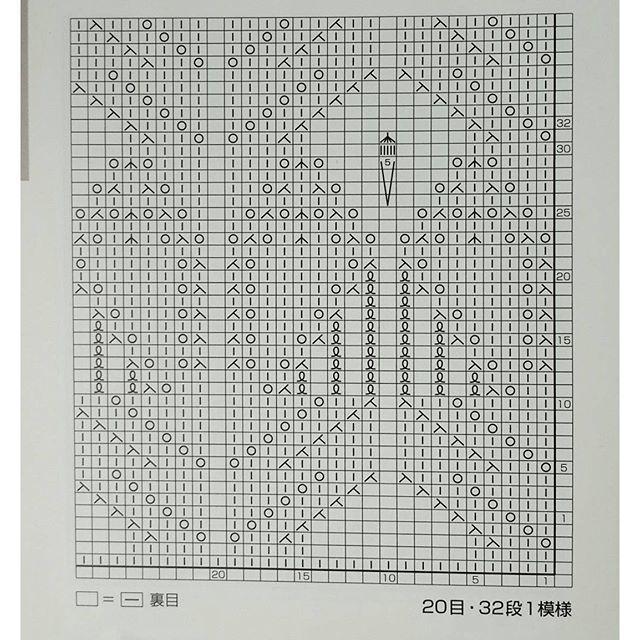 10 (640x640, 289Kb)