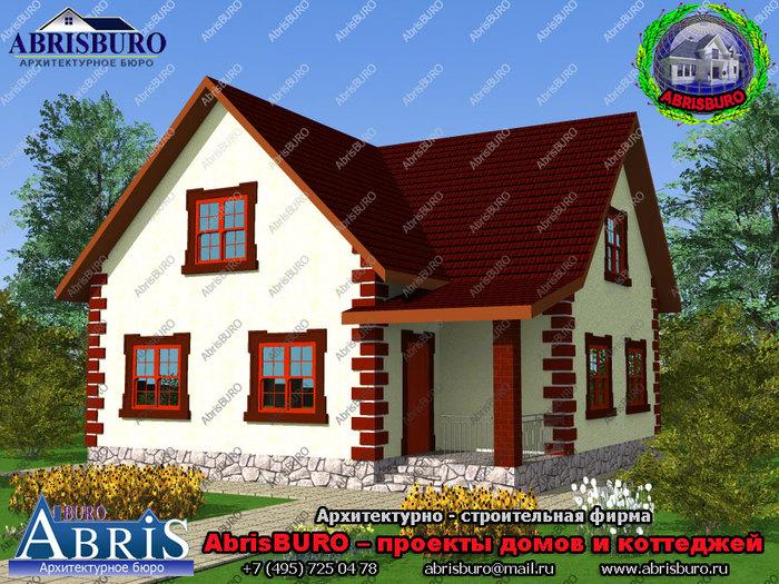 проект дома/3417827_house_K1070146_facade_3d (700x525, 167Kb)