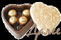 конфеты2 (120x80, 21Kb)