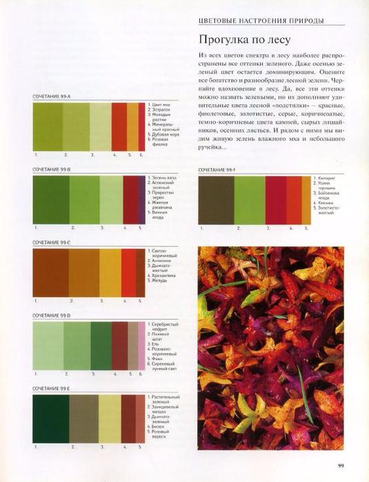 Дао цвета_97 (535x700, 311Kb)