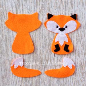 fox-pattern-4 (300x300, 103Kb)