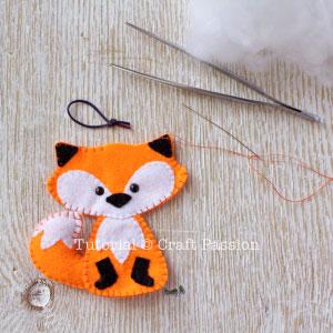 fox-pattern-7 (300x300, 101Kb)