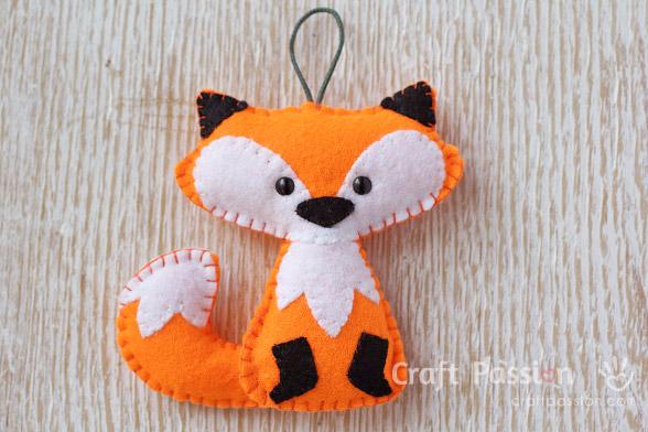 orange-fox-pattern (588x392, 257Kb)