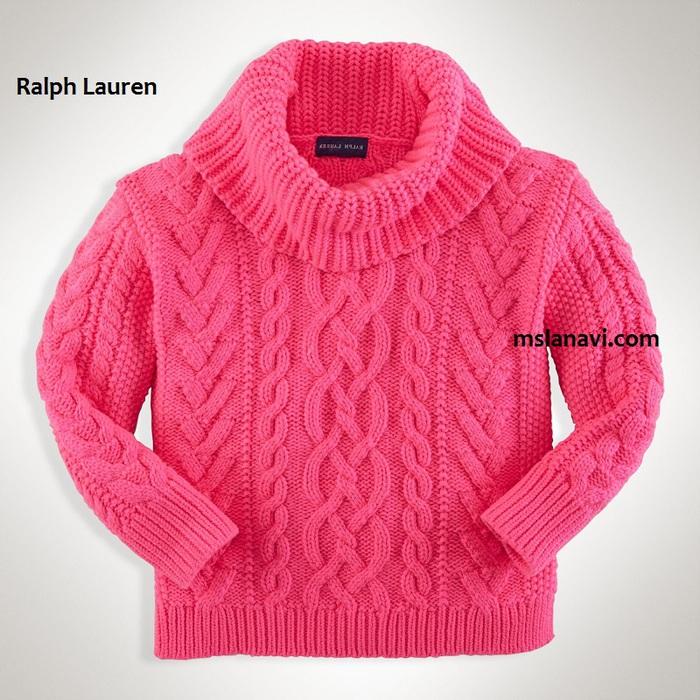 схема-детского-свитера-спицами-от-Ralph-Lauren (700x700, 192Kb)