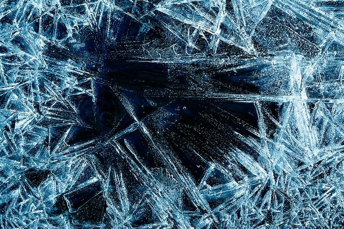 ice (700x466, 710Kb)