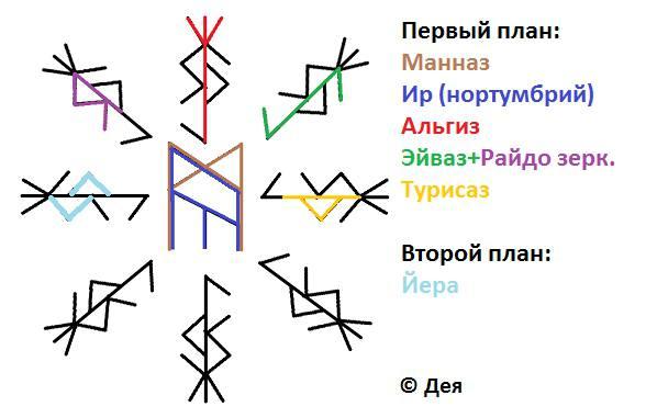 5916975_neroidrugomyyamyporunno (598x381, 25Kb)