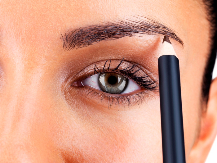 Best_eyebrow_shaping_kits (700x525, 434Kb)