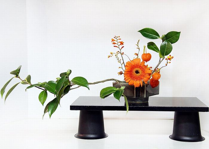 ikebana_05 (700x498, 367Kb)