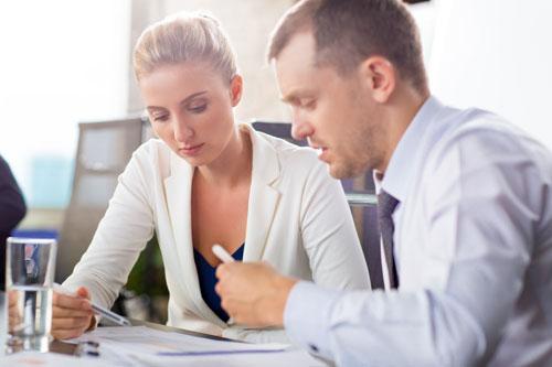 steuerfachangestellter-ausbildung-ablauf-voraussetzungen-karriere (500x333, 83Kb)