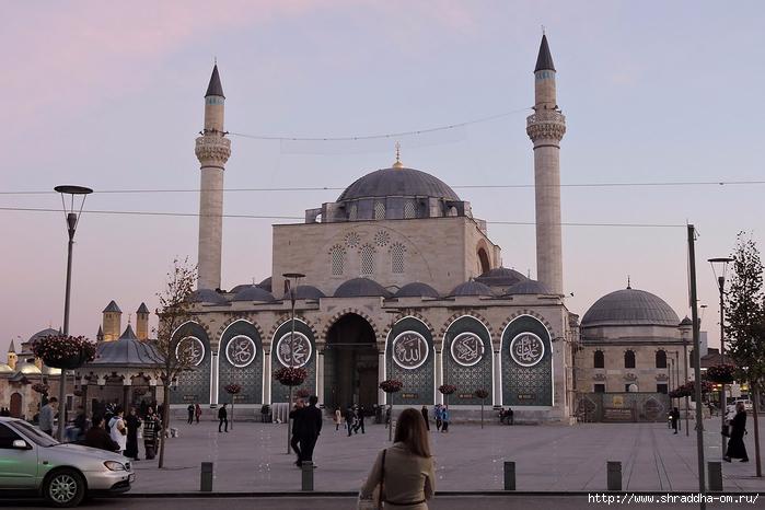 Shraddha_trаvel Турция 2016 (294) (700x466, 227Kb)