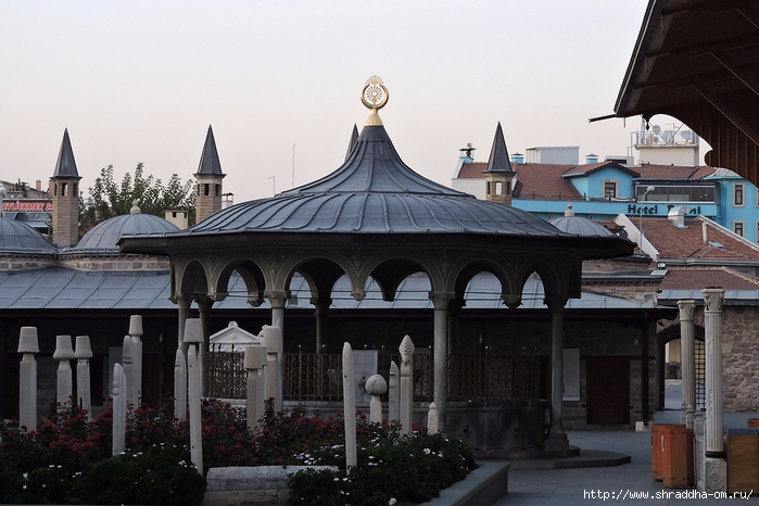 Shraddha_trаvel Турция 2016 (298) (700x466, 250Kb)