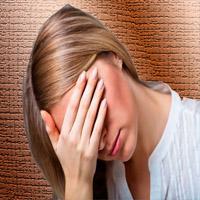 как избавиться от чувства вины/6079281_ (200x200, 47Kb)