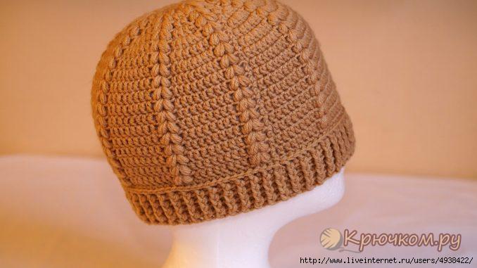 шапка1 (678x381, 112Kb)