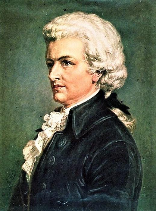 Вольфганг Амадей Моцарт_LI (518x700, 171Kb)