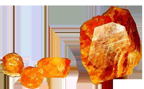 spessartin-2 (469x292, 156Kb)