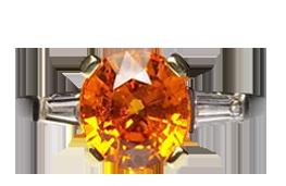 spessartin (263x171, 41Kb)