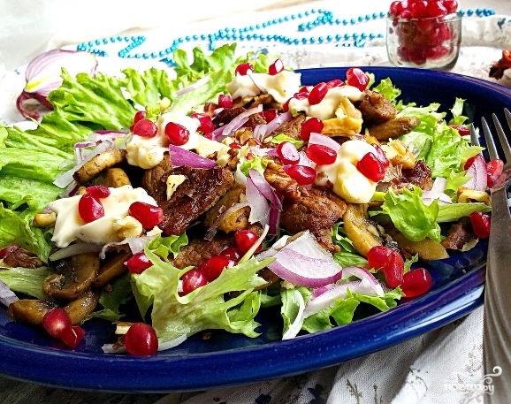 salat_so_svininoi_i_shampinonami-310367 (578x457, 247Kb)