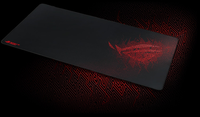 3936605_Asus_ROG_Sheath (700x411, 85Kb)