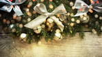 Превью merry-christmas-xmas-2999 (700x393, 361Kb)