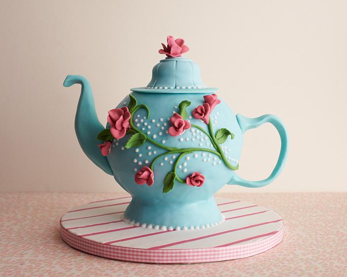 Teapot-014 (685x548, 243Kb)