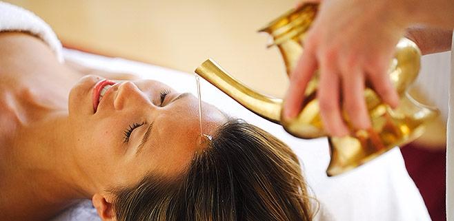 Самые эффективные масла для оздоровления волос (658x321, 190Kb)