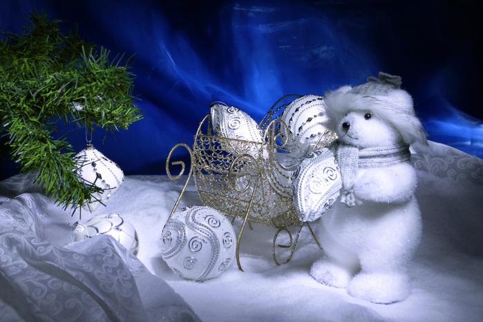 4265673_Holidays__039733_ (700x466, 253Kb)