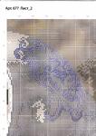 Превью 5 (494x700, 631Kb)