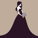 Превью невеста 6 (700x700, 63Kb)