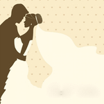 Превью невеста 8 (700x700, 94Kb)