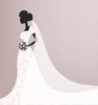 Превью невеста 9 (658x700, 124Kb)