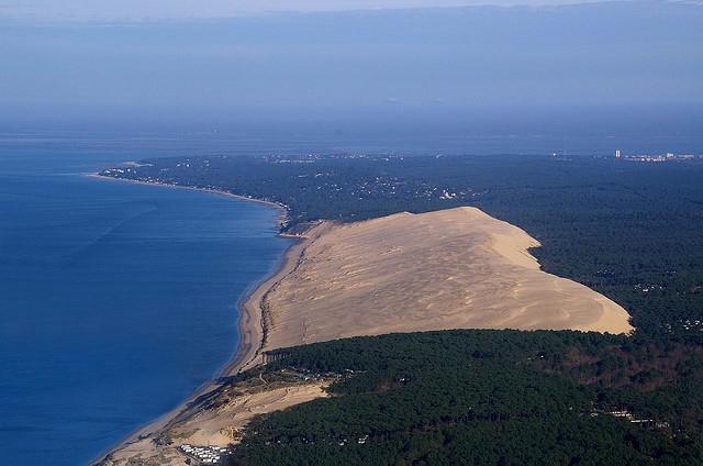 песчаная дюна пила франция 1 (640x424, 215Kb)