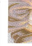 Превью Вышиванка 106 (4)_Страница_31 (494x700, 524Kb)