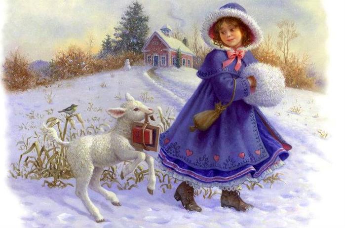 новогоднее настроение 9 (700x462, 331Kb)