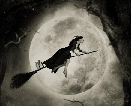 Ведьма/5302471_image051 (437x353, 91Kb)