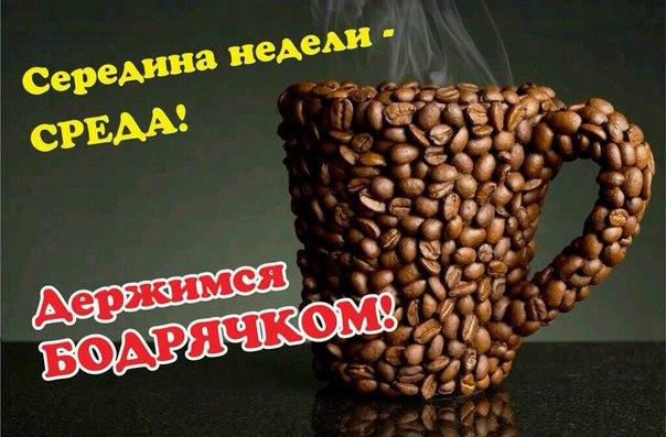 3470549_sreda_ser (604x397, 65Kb)