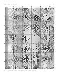 Превью Lady of Shalott_Страница_04 (540x700, 285Kb)