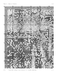 Превью Lady of Shalott_Страница_16 (540x700, 286Kb)