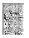 Превью Lady of Shalott_Страница_20 (540x700, 250Kb)