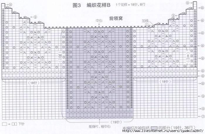17-87 (700x459, 195Kb)
