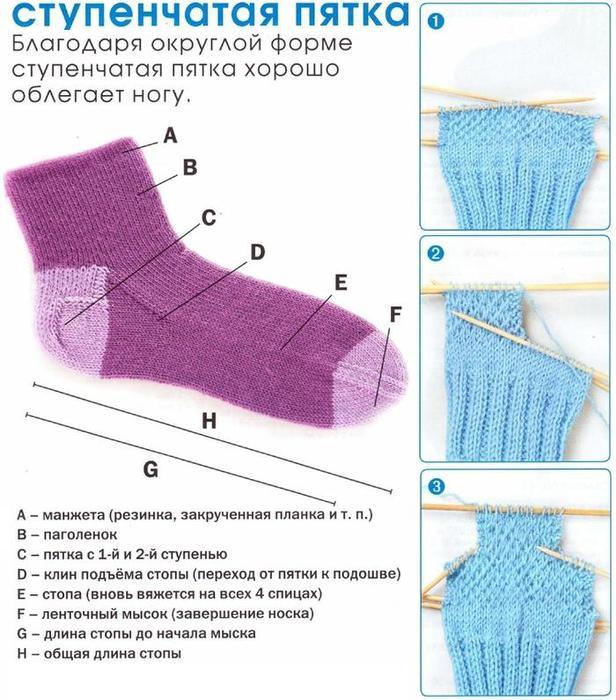 3985515_pyatka2 (616x700, 78Kb)