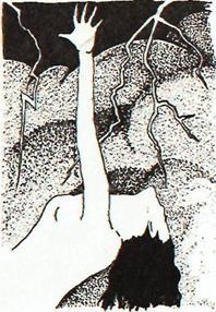 Молонья-царица/5302471_image167 (198x286, 20Kb)
