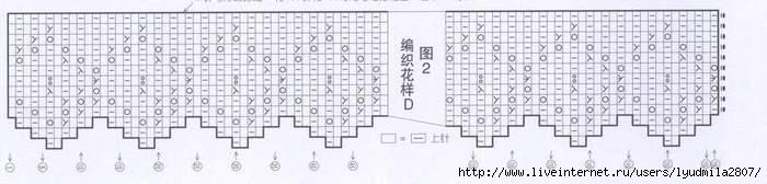 20-95- (700x168, 82Kb)