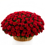 Превью доставка цветов (300x300, 105Kb)