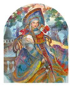 Параскева-Пятница/5302471_image187 (231x278, 15Kb)